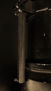 P1350228
